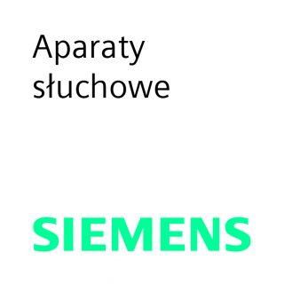 siemens_aparaty_sluchowe_bez_ramki
